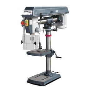 OPTIdrill RB 6T